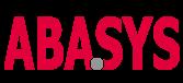 ABASYS GmbH